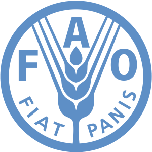 Food & Agricultural Organization of the United Nations