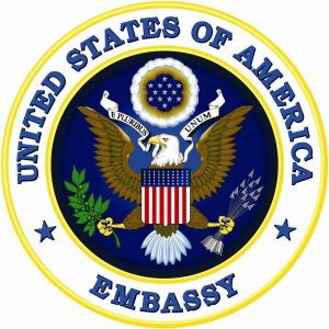 US Embassy of Ethiopia