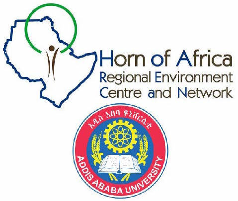 Horn of Africa Regional Environmental Centre & Network