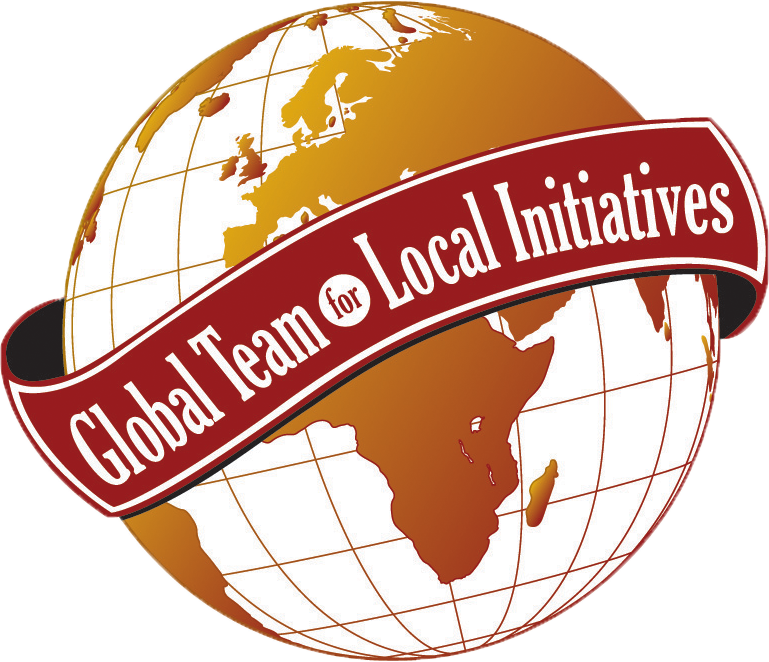 Global Team for Local Initiatives